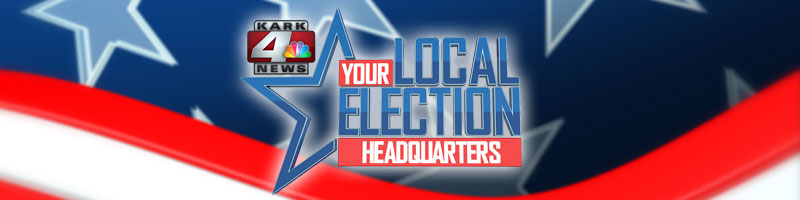 YourLocalElectionHQ.jpg